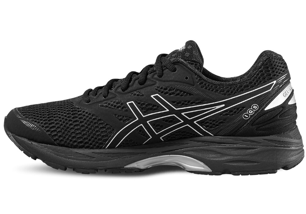 Asics Men S Gel Cumulus  Running Shoe Size M